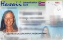 Janice Keihanaikukauakahihuliheekahaunaele retrouve ses 35 lettres
