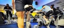 Sport gratuit sur ordonnance: Strasbourg élargit le dispositif au cancer