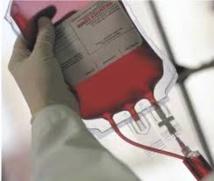 """Chine: un hôpital en quête de """"sang de vierge"""""""