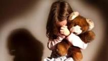 """Enquête nationale sur les abus sexuels en Australie: des récits """"choquants"""""""