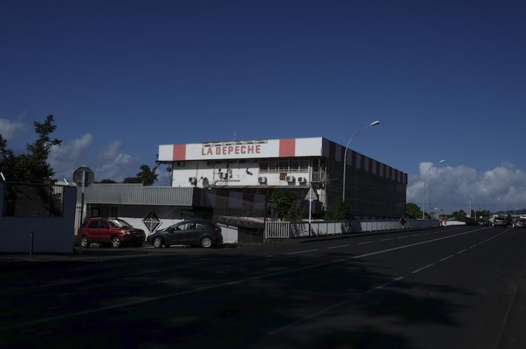 La Dépêche condamnée à payer six ans d'arriérés de loyers
