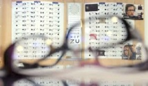 Optique, hôpitaux et laboratoires d'analyses dans le viseur de la Cour des comptes