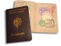 Visas à l'arrivée : négociations franco-vanuatuanes