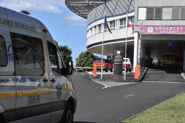13 décès liés au Covid et 54 patients en réanimation