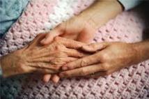 Alzheimer: le grand défi sanitaire pour la science