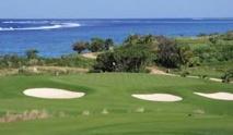 Tournoi PGA OneAsia : Fidji signe pour cinq ans