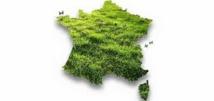 Hollande met le cap vers une France plus verte et rassure les écologistes