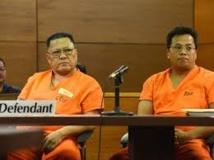 Guam: Deux policiers ripoux reconnus coupables de proxénétisme