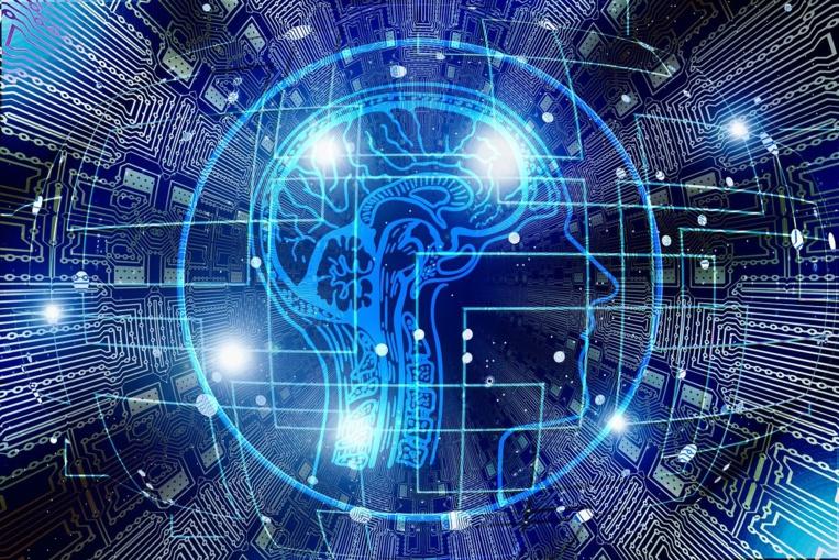 Intelligence artificielle: l'ONU appelle à la prudence