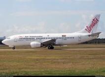 Air Vanuatu annonce une ligne aérienne directe Santo-La Tontouta