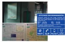 Transports: les clients informés des émissions de CO2 dès le 1er octobre