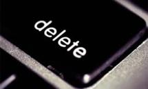 Californie: les adolescents vont pouvoir effacer leur embarrassant passé numérique