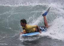 Surf- Bodyboard Tour 2013. Les lauréats du championnat et de la coupe connus.