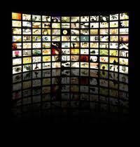 Cinéma contre streaming: décision reportée au 28 novembre