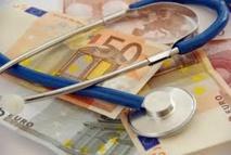 Sécu: après la réforme des retraites, le gouvernement serre la vis des dépenses de santé