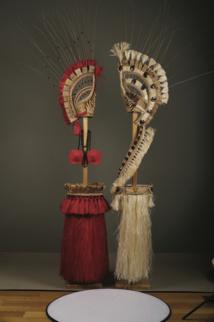 © Musée de Tahiti et des îles.