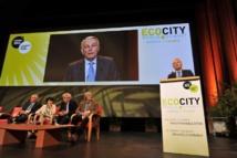 Climat : les maires du monde s'engagent à réduire leurs émissions
