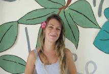 Nuku Hiva : nouvelle tête à la Maison de l'enfance