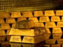 Allemagne : lingots d'or oubliés à la gare cherchent propriétaire