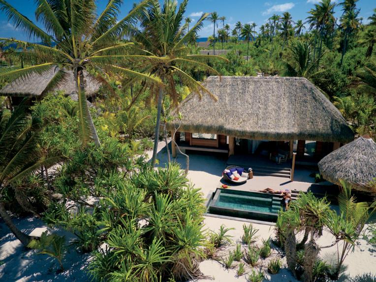 Un programme pour développer le tourisme durable