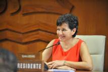 Une loi calédonienne sur la concentration commerciale validée par le Conseil constitutionnel