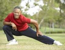 """L'exercice physique serait """"aussi efficace"""" que les médicaments dans certaines pathologies cardiaques"""