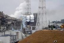 Fukushima: nouvelle fuite et débordements d'eau, la série noire continue