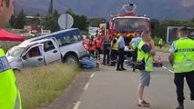 Nelle-Calédonie: plan quinquennal pour freiner l'hécatombe sur les routes