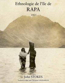 La mémoire de Rapa retrouvée