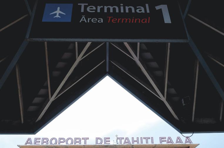 """Egis-CDC annonce 26 milliards pour """"l'aéroport du futur"""""""