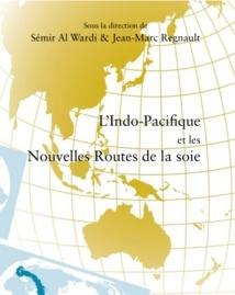 """Géopolitique du Pacifique : """"La France a encore des cartes à jouer"""""""