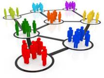UIT : 40% des habitants de la planète connectés en ligne fin 2013