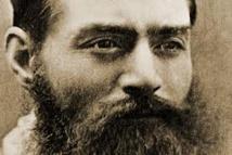La dernière bravade du bandit le plus célèbre d'Australie racontée dans une lettre