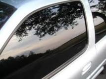 Venezuela: 1.000 euros d'amende pour avoir fait l'amour dans une voiture