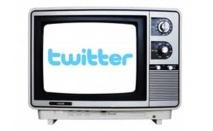 Télé: bientôt un bouton sur Twitter pour voir des émissions câblées