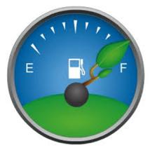 Economique et écologique, l'écoconduite prend son élan