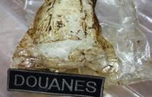 Stupéfiants : saisies en série en Océanie