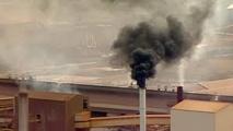 """Centrale à charbon en Nouvelle-Calédonie: les écologistes déplorent le """"double langage"""" de Lurel"""