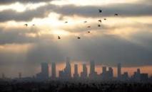 Concilier besoins en énergie et climat, une équation insoluble?