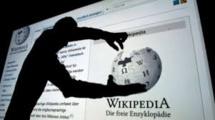 Qui a supprimé la page Wikipédia de votre entreprise? Difficile à prouver