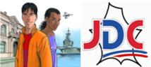 Journée défense et citoyenneté pour 35 jeunes filles et garçons, ce mercredi 16 octobre à l'Assemblée de Polynésie française