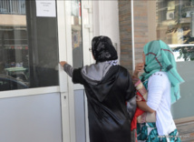 """Ouverture d'une mosquée à Tahiti : """"il ne faut pas tomber dans l'islamophobie"""" (communiqué du Pays)"""