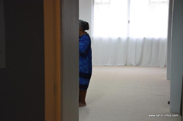 La mosquée de Tahiti interdite de culte par la mairie de Papeete