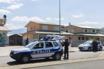 Fusillade de Nouméa: la garde à vue du tireur prolongée