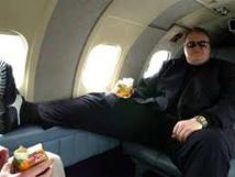 Kim Dotcom fait tomber un ministre néo-zélandais