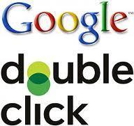 Google et Facebook s'allient dans la publicité