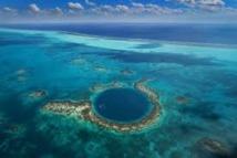 Un 3e congrès mondial des aires marines protégées pour aller plus loin