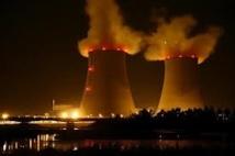 Le méga-investissement d'EDF au Royaume-Uni alimente le débat sur le coût du nucléaire