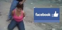 Vidéo de décapitation sur Facebook: le réseau social fait machine arrière