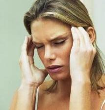 L'accident vasculaire cérébral (AVC) frappe un nombre croissant de 20-64 ans dans le monde